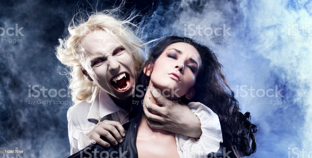 best vampire bite stock photos  pictures  u0026 royalty-free images
