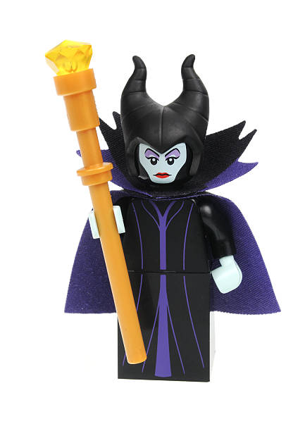 Maleficent lego disney series 1 minifigure picture id531057282?b=1&k=6&m=531057282&s=612x612&w=0&h=ol7ksg k0g1sol17jraqsfvfq8px2noo vnnytsefrg=