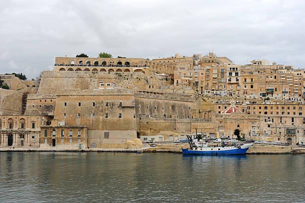 Malta – Foto