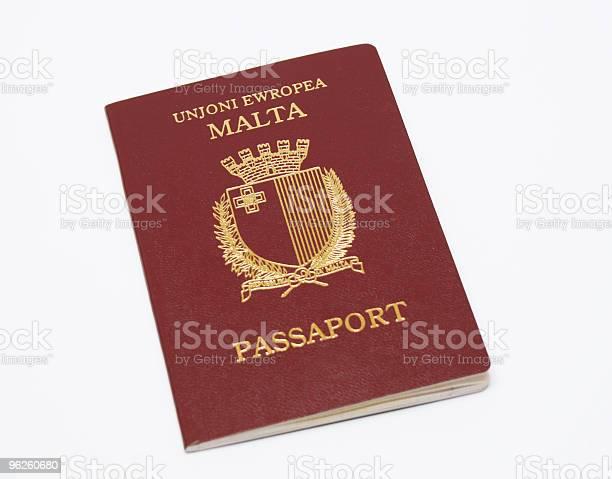 Maltese passport picture id96260680?b=1&k=6&m=96260680&s=612x612&h= z3enzz1gl3ypjlr5n zji5svlixojy3mrd3f5ajoxa=