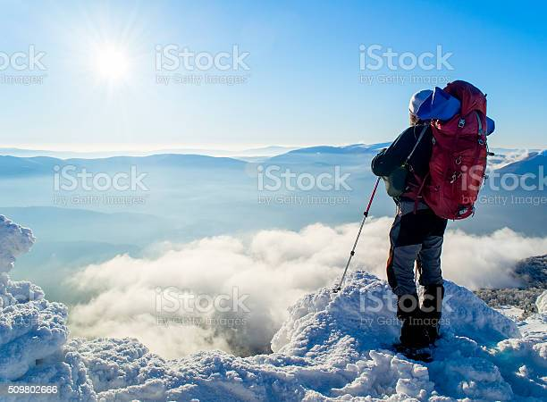 Man above the clouds picture id509802666?b=1&k=6&m=509802666&s=612x612&h=a94f5ia1ue9onxbqjqunojvs nvm4mblmtwq7dis4o4=