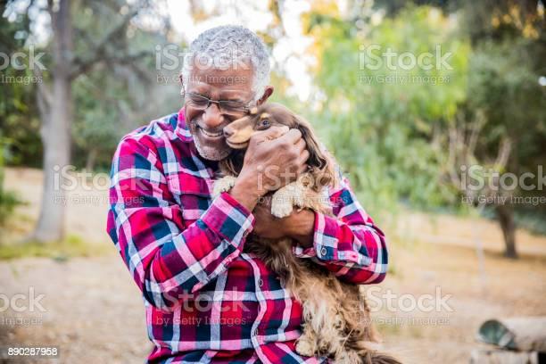 Man and his best friend picture id890287958?b=1&k=6&m=890287958&s=612x612&h=2jeaddajcr9rvrzwgyiwx8qhoohlu7 jkeduhbzagwo=