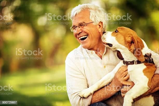 Man and his dog picture id500725657?b=1&k=6&m=500725657&s=612x612&h=3c1fmfx1yu2j3mjyhi oxkqqhnzgz0 u cpuqxlsu4c=
