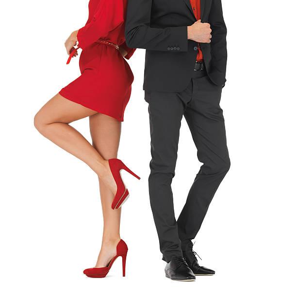 Man and woman in fancy clothes picture id464946537?b=1&k=6&m=464946537&s=612x612&w=0&h=01tulu4fm6hjocpqxvbfl1lvmjj95bx6e2jp7borb1k=