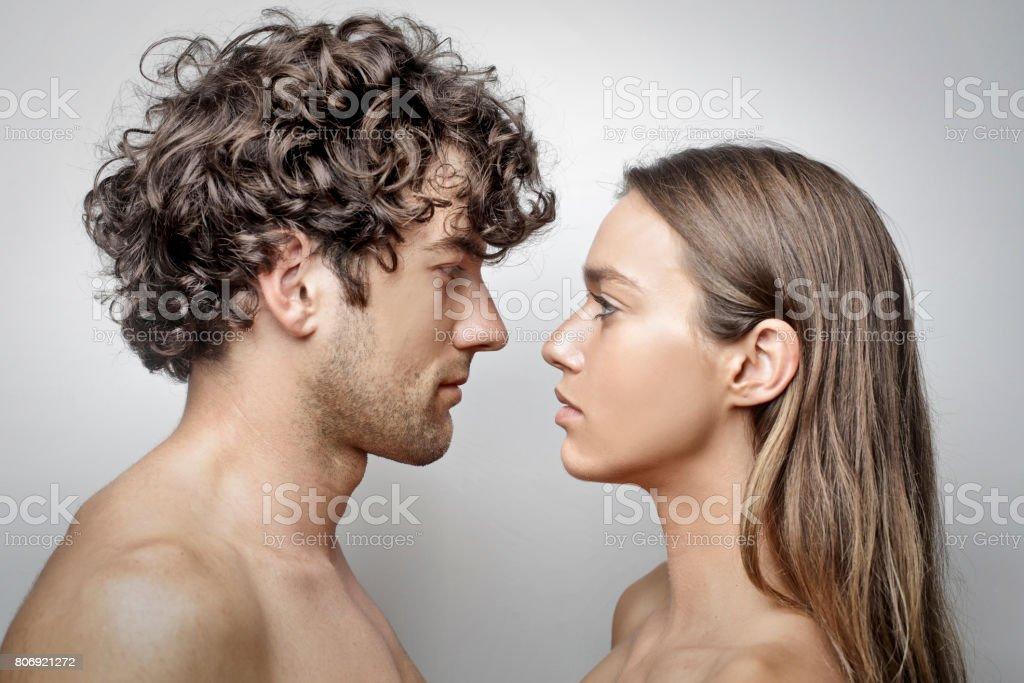 Bilder von nakedgirls