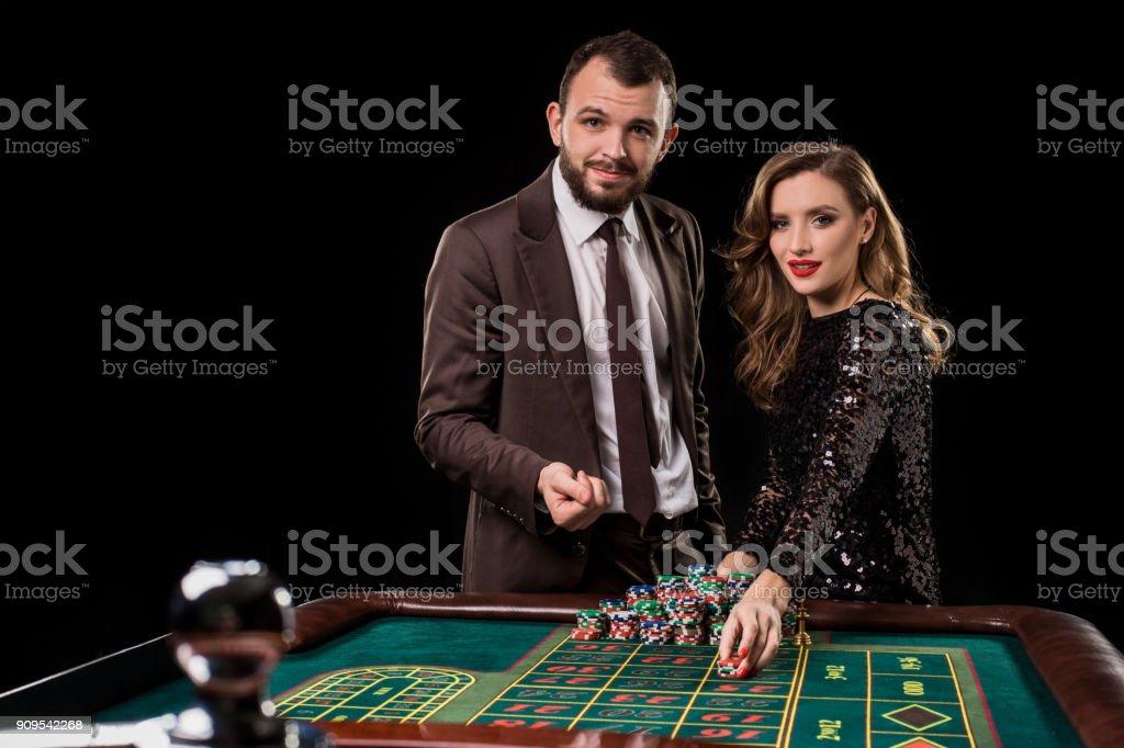 как пройти тейбл-теста для крупье казино