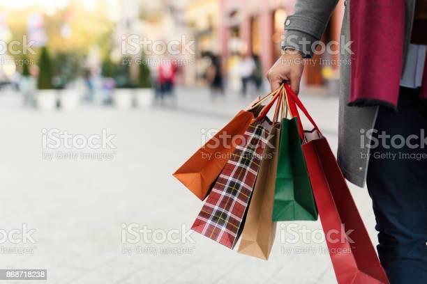 Man at the shopping picture id868718238?b=1&k=6&m=868718238&s=612x612&h=wtc93jg6lcj4olchqr6hrrm p2oqd8toabcjbeopocs=