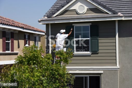 http://www.istockphoto.com/file_closeup.phpid=1655508house painter