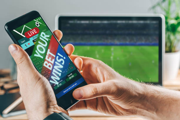 4,336 Football Betting Stock Photos, Pictures & Royalty-Free Images - iStock