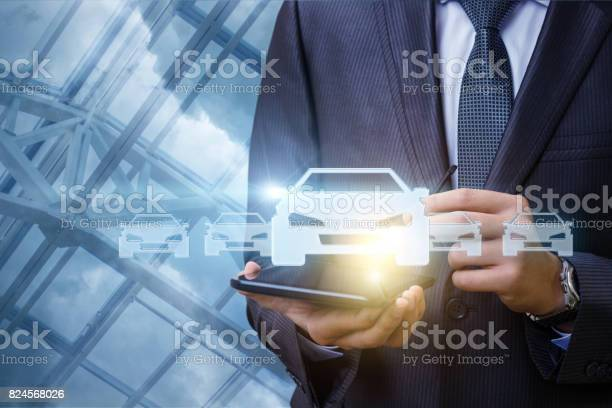 Man chooses a car picture id824568026?b=1&k=6&m=824568026&s=612x612&h=ryo2rhulcx0mbtcryei7yvkwzfdazip1p3e u7qeunw=