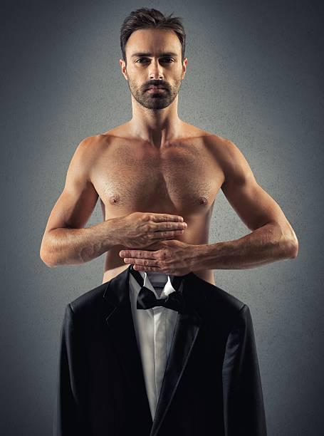 Celebrity mannelijke dick pics. Real naked men in locker