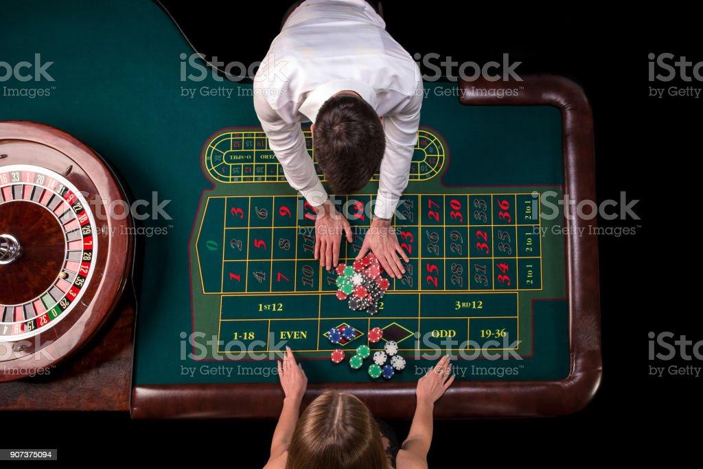 Онлайн казино играть на деньги без вложений