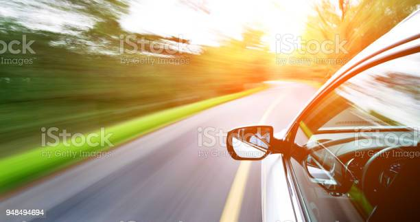 Man driving a car through a forest picture id948494694?b=1&k=6&m=948494694&s=612x612&h=gpmeti3at58wp48yjyzjll8rpb5relwrlotscwdlxhm=