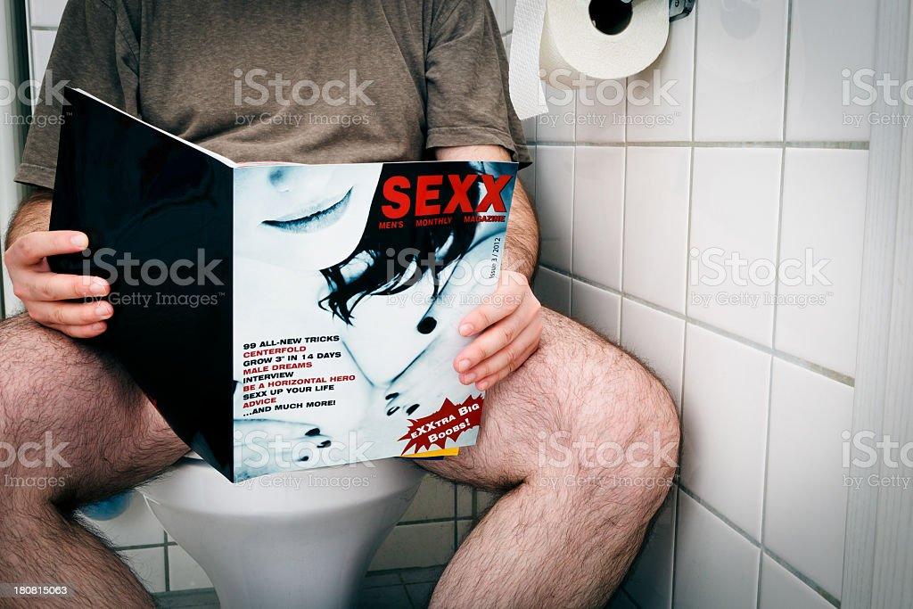 wiek średni porno darmowe dojrzałe latynoskie porno