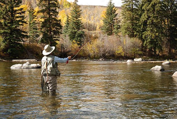no rio - com os pés na água - fotografias e filmes do acervo