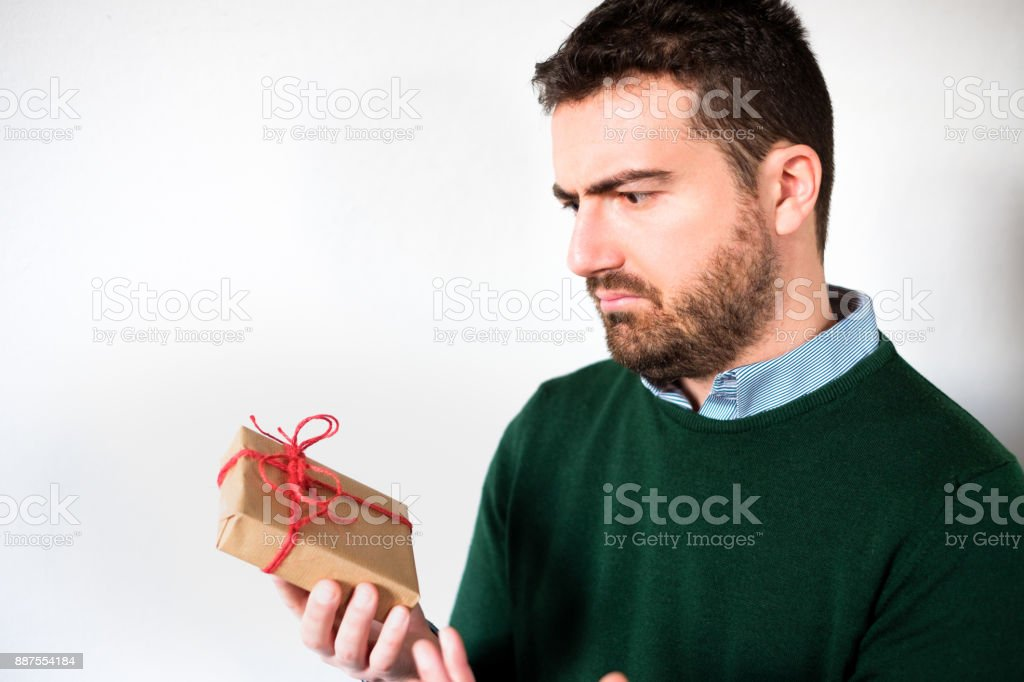 Image result for sad man istock