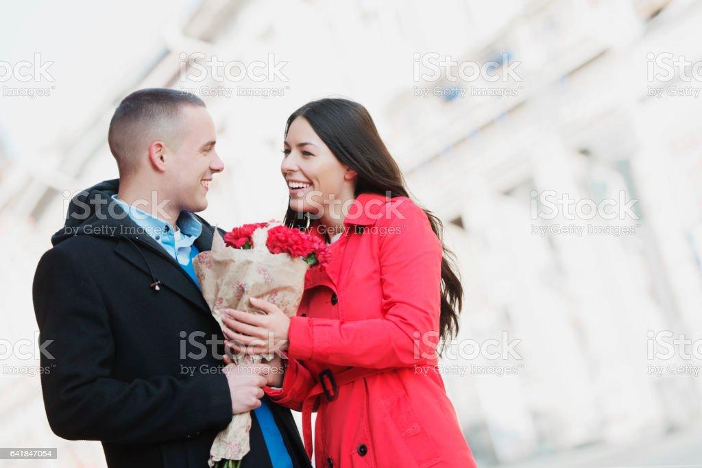 Råd för dating en brasiliansk man