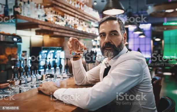 Man having a drink in a bar picture id878545516?b=1&k=6&m=878545516&s=612x612&h=9hgs82 cpvblibzsohdmd3nabl7qq9vpwoo7m jwifc=