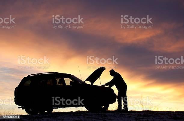 Man having car trouble picture id536059041?b=1&k=6&m=536059041&s=612x612&h=vqroolg4ecmb9mta c3pwxxqq2mygkqdopmizqttdyo=