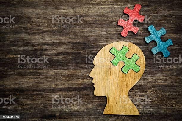 Man head silhouette with jigsaw picture id500695876?b=1&k=6&m=500695876&s=612x612&h=tjhy1jzrxbzp2kdggegwztmooze60xkchfw2fytevce=