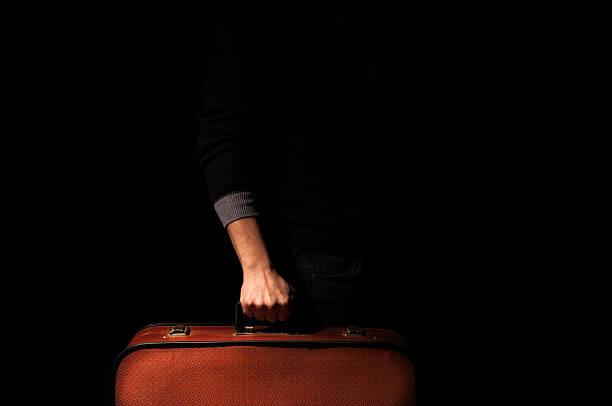 Man holding a suitcase for a trip picture id530692813?b=1&k=6&m=530692813&s=612x612&w=0&h=l9z0t1lvaau2gae9uyoawwdvgzw tetsr 1xscsljg4=