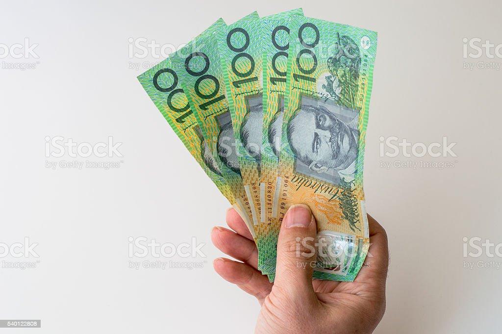 креативные денежные купюры фото установить