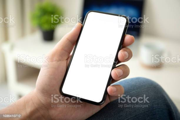 Man holding iphone x with service paypal on the screen picture id1035410712?b=1&k=6&m=1035410712&s=612x612&h=mclh4ts1cx8phk4jng8vc2ticyukf7w4rixrfhpcnow=