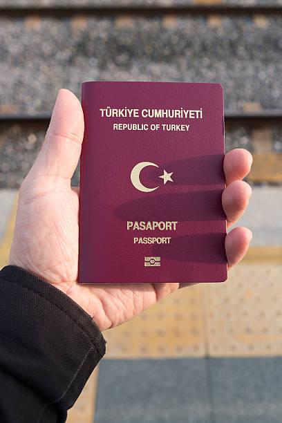 Man holding passport picture id518221878?b=1&k=6&m=518221878&s=612x612&w=0&h=slx0da7qq7rffhohkhils1cfmefsvpgvpfgzfbzob a=