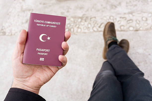 Man holding turkish passport picture id518149052?b=1&k=6&m=518149052&s=612x612&w=0&h=floxve2ahqlxbmem lwxugnl8wepotl2g3a38gtdera=