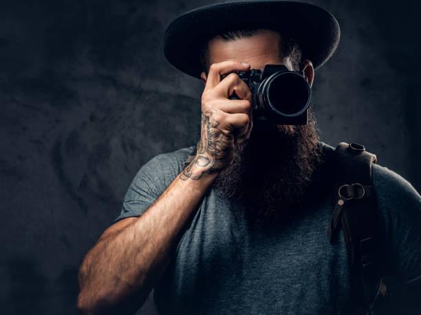 Man holds compact photo camera picture id954744362?b=1&k=6&m=954744362&s=612x612&w=0&h=k2kbcyblswuypuprsipegn5mr4wj9jkoxiy7vhbvq98=