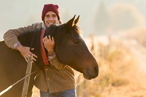 Man hugging his horse picture id526357271?b=1&k=6&m=526357271&s=612x612&w=0&h=xixlhfi2rvvi l3jvsrpws1 wnq2 m4mpmlkzo41r90=
