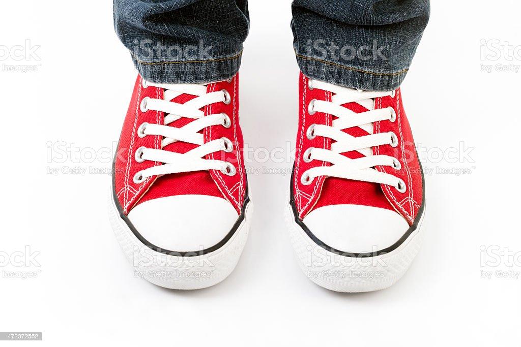 zapatillas converse hombre 2015