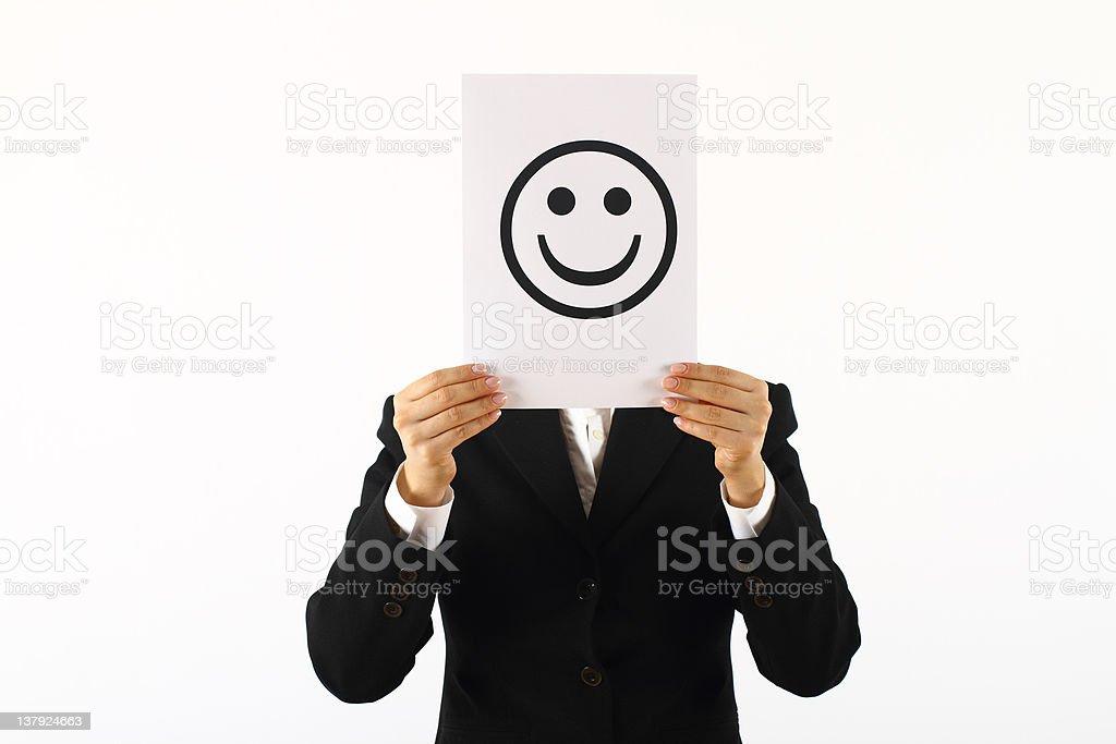 Happy – Foto
