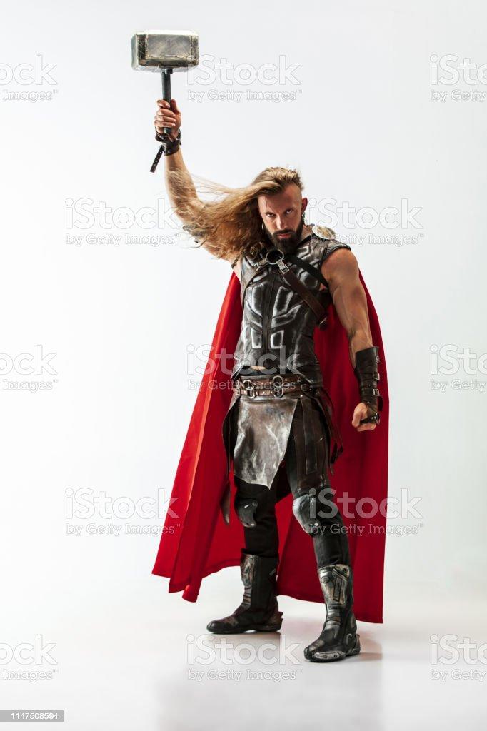 Bilder Von Thor