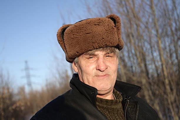 Hot russian guys
