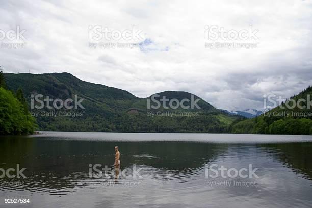Man in his prime go for a swim picture id92527534?b=1&k=6&m=92527534&s=612x612&h=jaszojr3zzx0b eigm0jr53w5z7ogoghnpk4xoxdq7e=