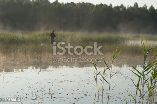 115874504istockphoto man in the boat 452676513