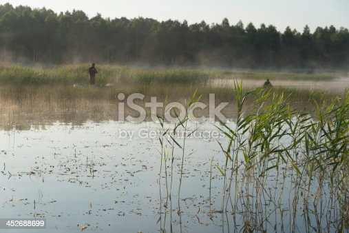 115874504istockphoto man in the boat 452688699