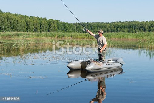 115874504istockphoto man in the boat 471644593