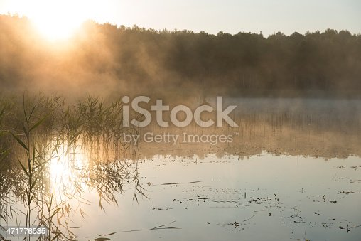 115874504istockphoto man in the boat 471776535