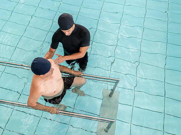 hydrotherapy and how its used for therapeutic purposes Hydrotherapy, is a part of alternative medicine, which involves the use of water for pain relief and treatment the term encompasses a broad range of approaches and therapeutic methods that take advantage of the physical properties of water, such as temperature and pressure, for therapeutic purposes.