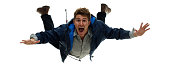 Man jumping and fallinghttp://www.twodozendesign.info/i/1.png