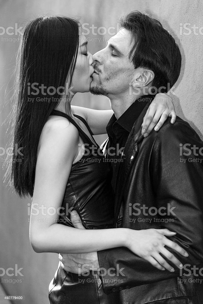 bianco ragazza dating nero uomo consigli Jon Lajoie dating online