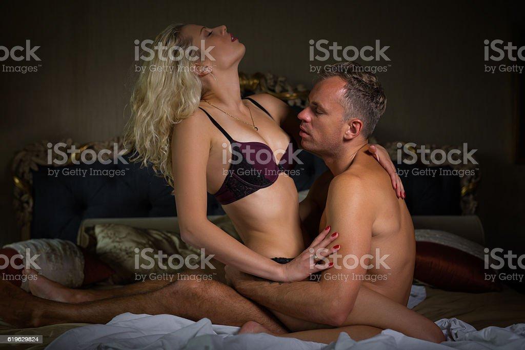 Sex people having sex for warmth booty nude venezuela