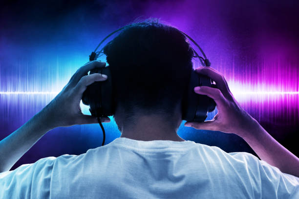 The best music for gaming