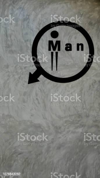 Man logo restroom picture id1076543252?b=1&k=6&m=1076543252&s=612x612&h=cbpttboqivh2ob3p2p9arvht8q44bor2adskhcnqmnm=
