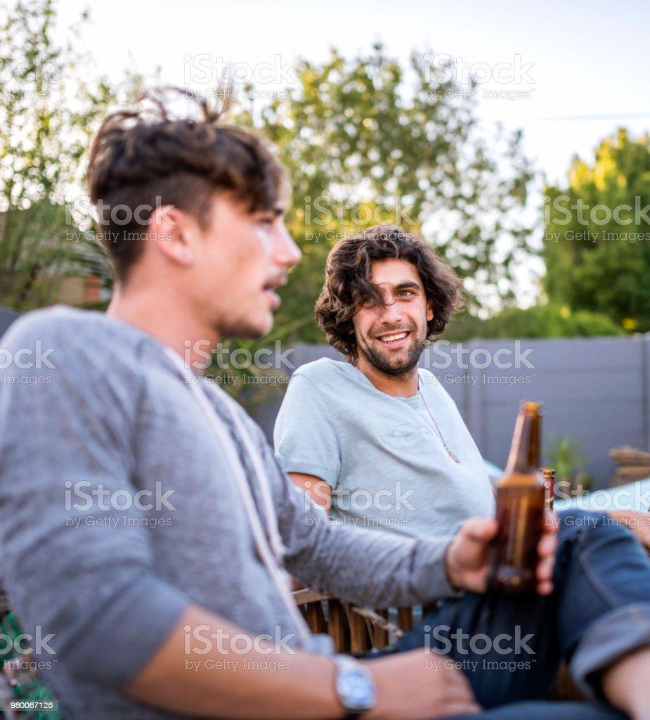 Mann sucht freund [PUNIQRANDLINE-(au-dating-names.txt) 42