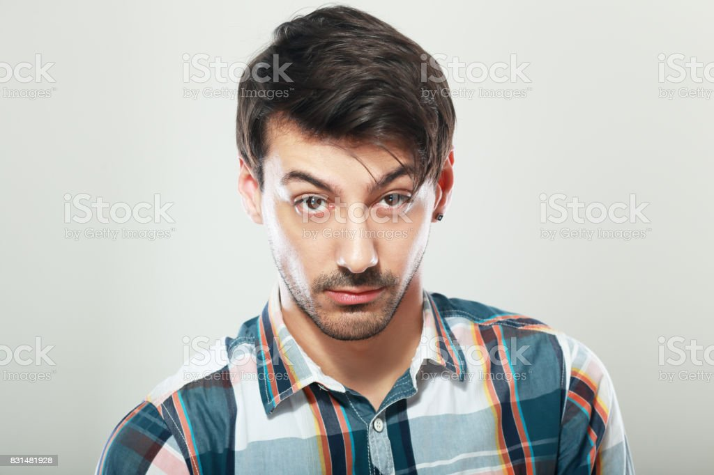 Mann sucht dich [PUNIQRANDLINE-(au-dating-names.txt) 29