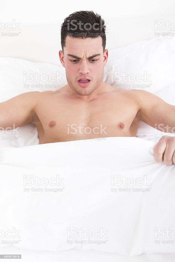 Ebenholz auf Top-Pornos