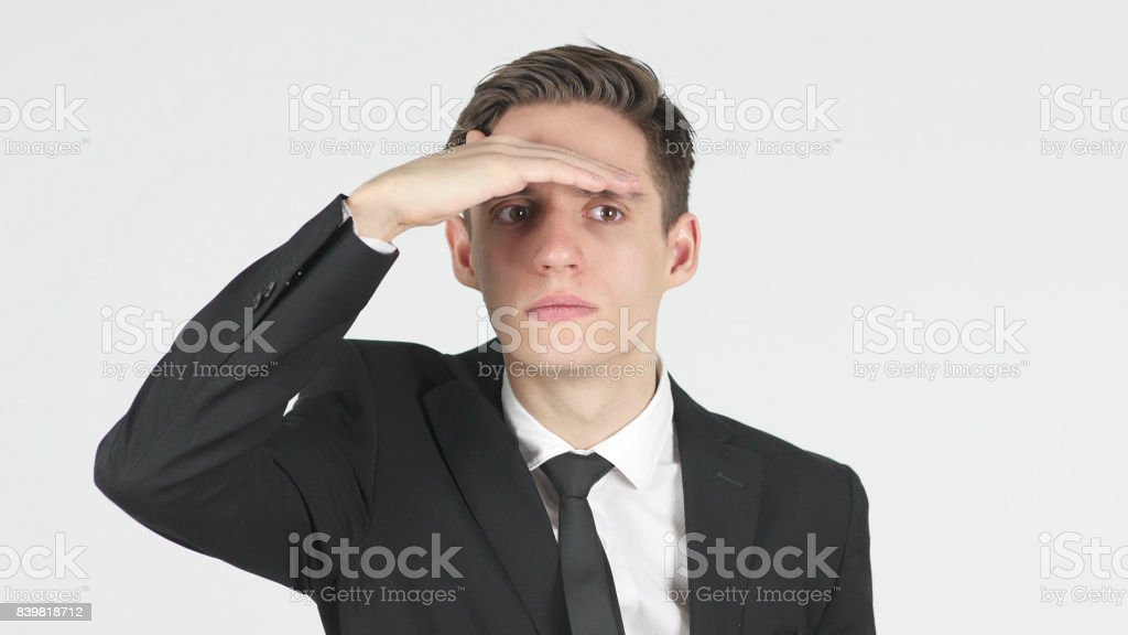 image homme qui cherche rencontre azrou